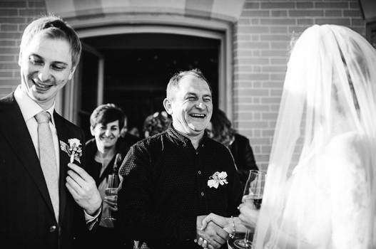 Wiedemann_Hochzeit_A&D_02. März 2019_40.