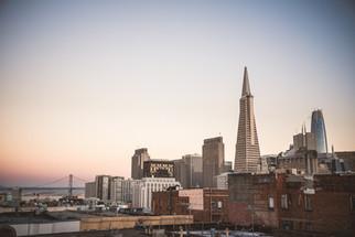 San Francisco_27. Oktober 2017_091.jpg