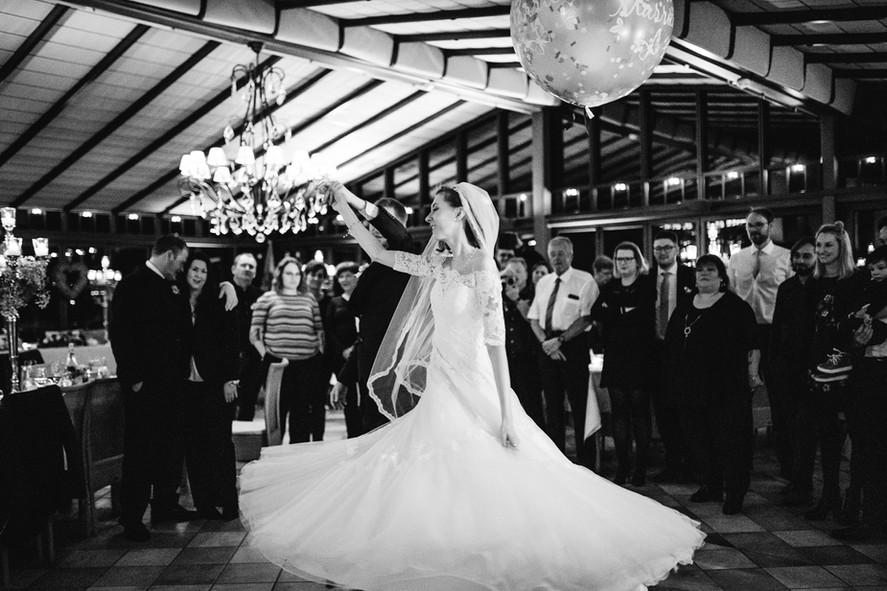 Wiedemann_Hochzeit_A&D_01. März 2019_80.