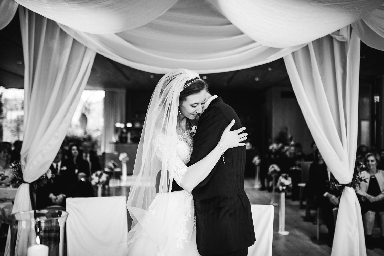 Wiedemann_Hochzeit_A&D_01. März 2019_29.