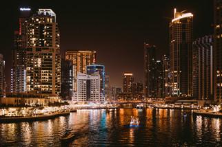 Dubai_06. Juni 2019_8.jpg