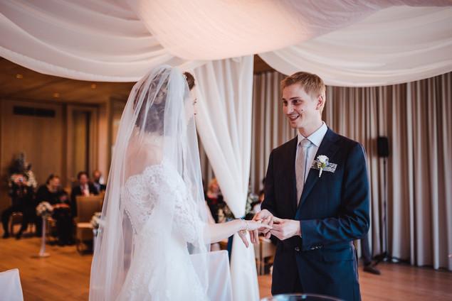 Wiedemann_Hochzeit_A&D_01. März 2019_24.