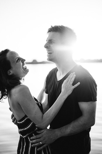 Wiedemann Jessica Fotografie-Lovestory_T