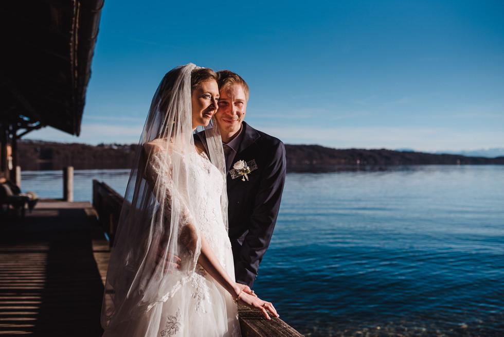 Wiedemann_Hochzeit_A&D_01. März 2019_46.