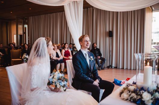 Wiedemann_Hochzeit_A&D_01. März 2019_18.