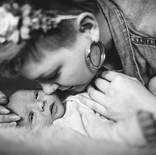 Wiedemann_Family & Kids_17.jpg