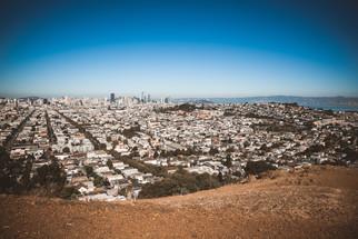 San Francisco_26. Oktober 2017_065.jpg