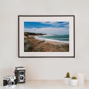 Coast 1 | Neuseeland
