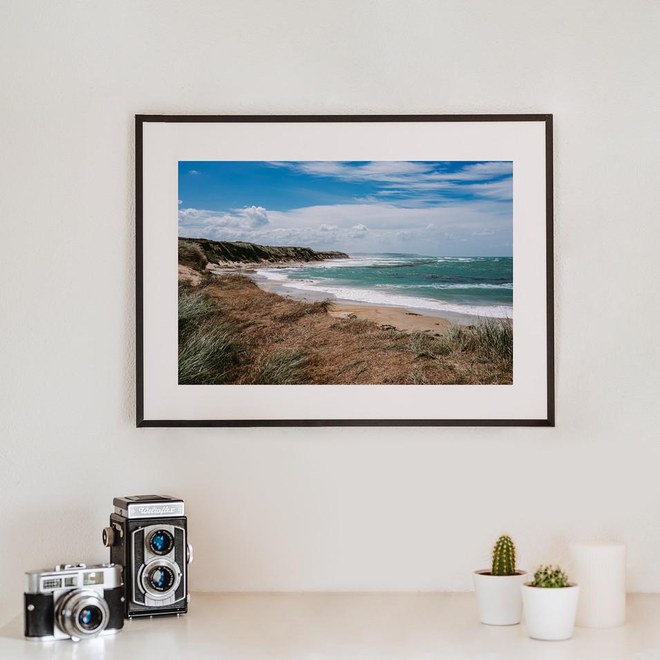 Coast 1   Neuseeland