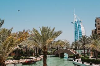 Dubai_07. Juni 2019_17.jpg