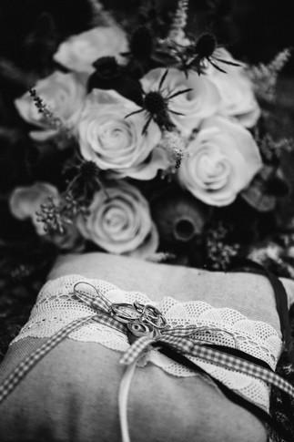 Wiedemann Jessica Fotografie-Lovestory_D