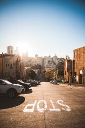 San Francisco_27. Oktober 2017_083.jpg