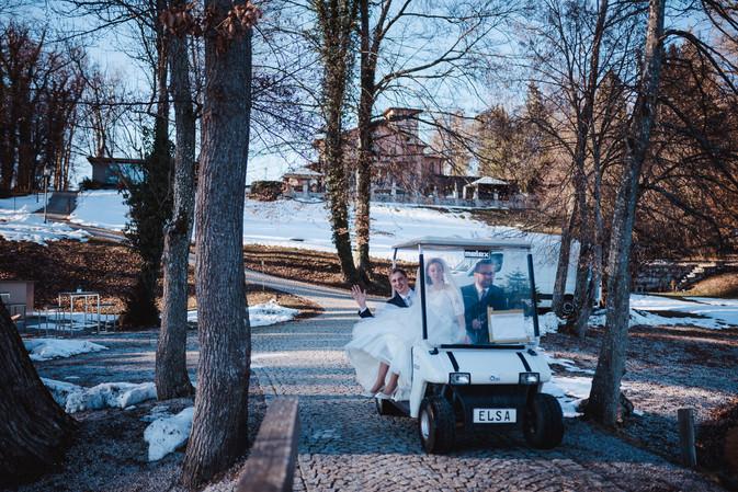Wiedemann_Hochzeit_A&D_02. März 2019_45.