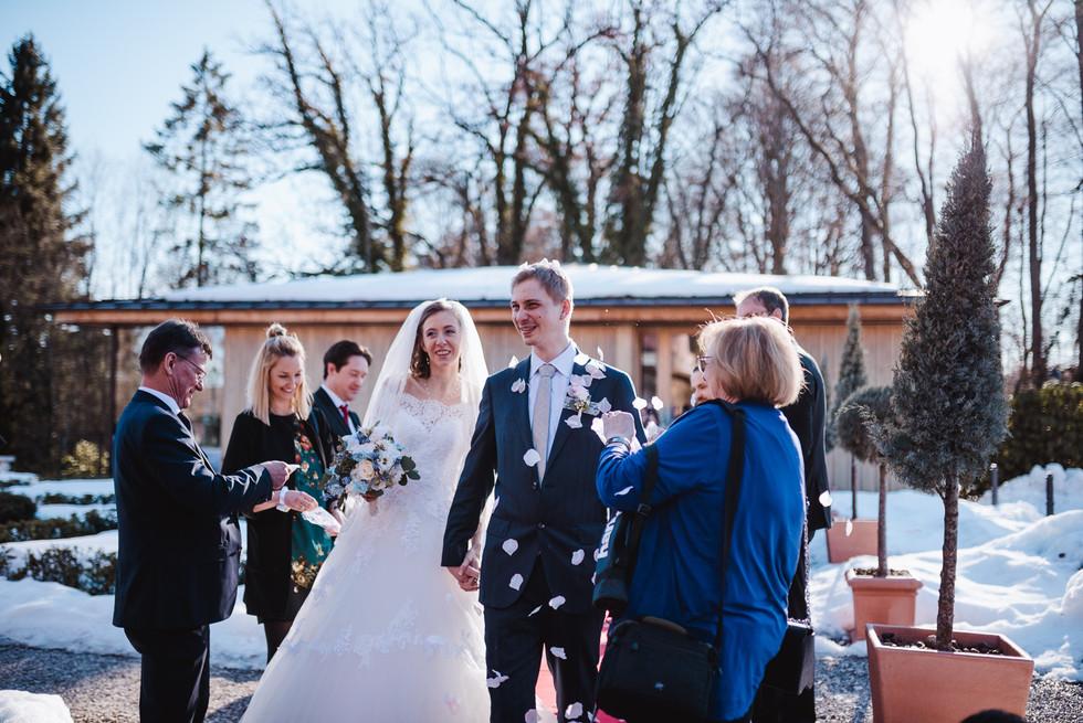 Wiedemann_Hochzeit_A&D_02. März 2019_39.