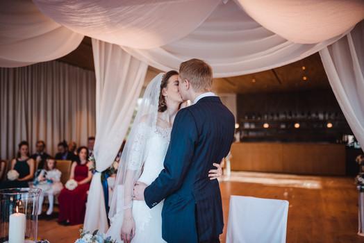 Wiedemann_Hochzeit_A&D_01. März 2019_27.