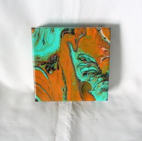 Swamp Gass ($13)