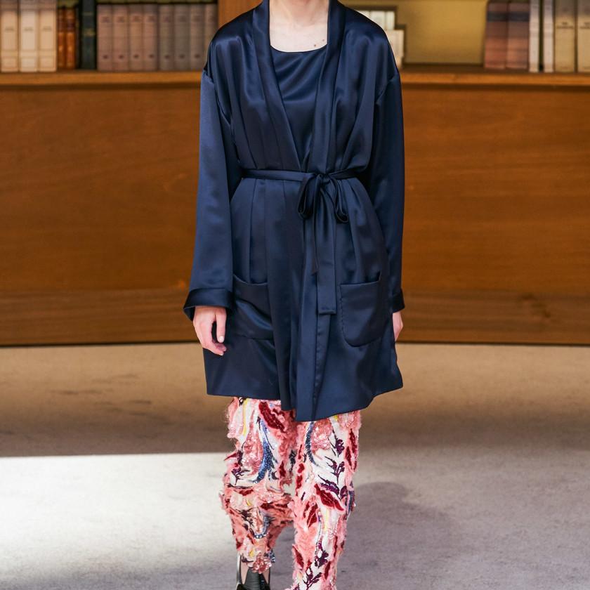 Photos courtesy of Vogue.com