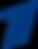 461px-Первый_канал.png