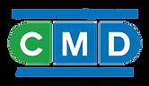 cmd-logo.png