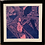 "Thumbnail: ""Focus"" (2013)"