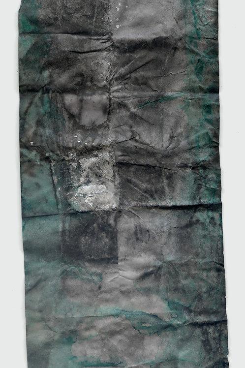 """Moss Meditation"" (2019)"