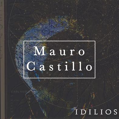 cover MC IDILIOS 1400.jpg