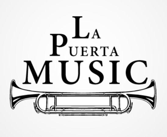 LaPuerta_V1_edited.jpg