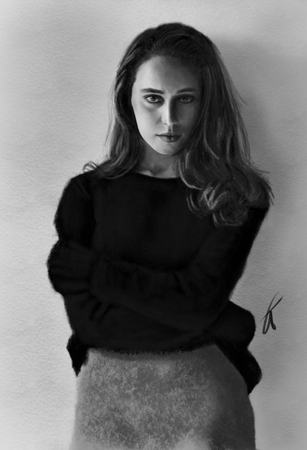 Alycia_debnam-carey_2.jpg