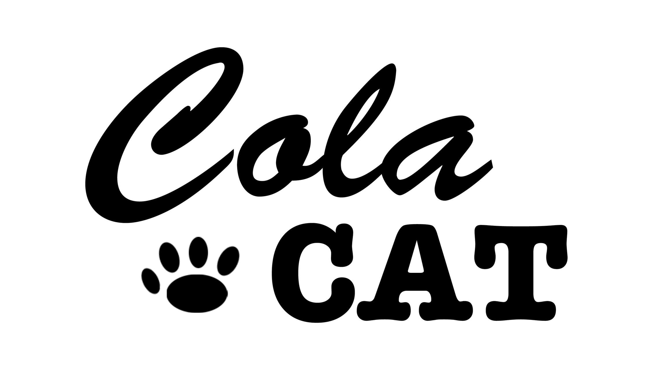 www.colacatlee.com