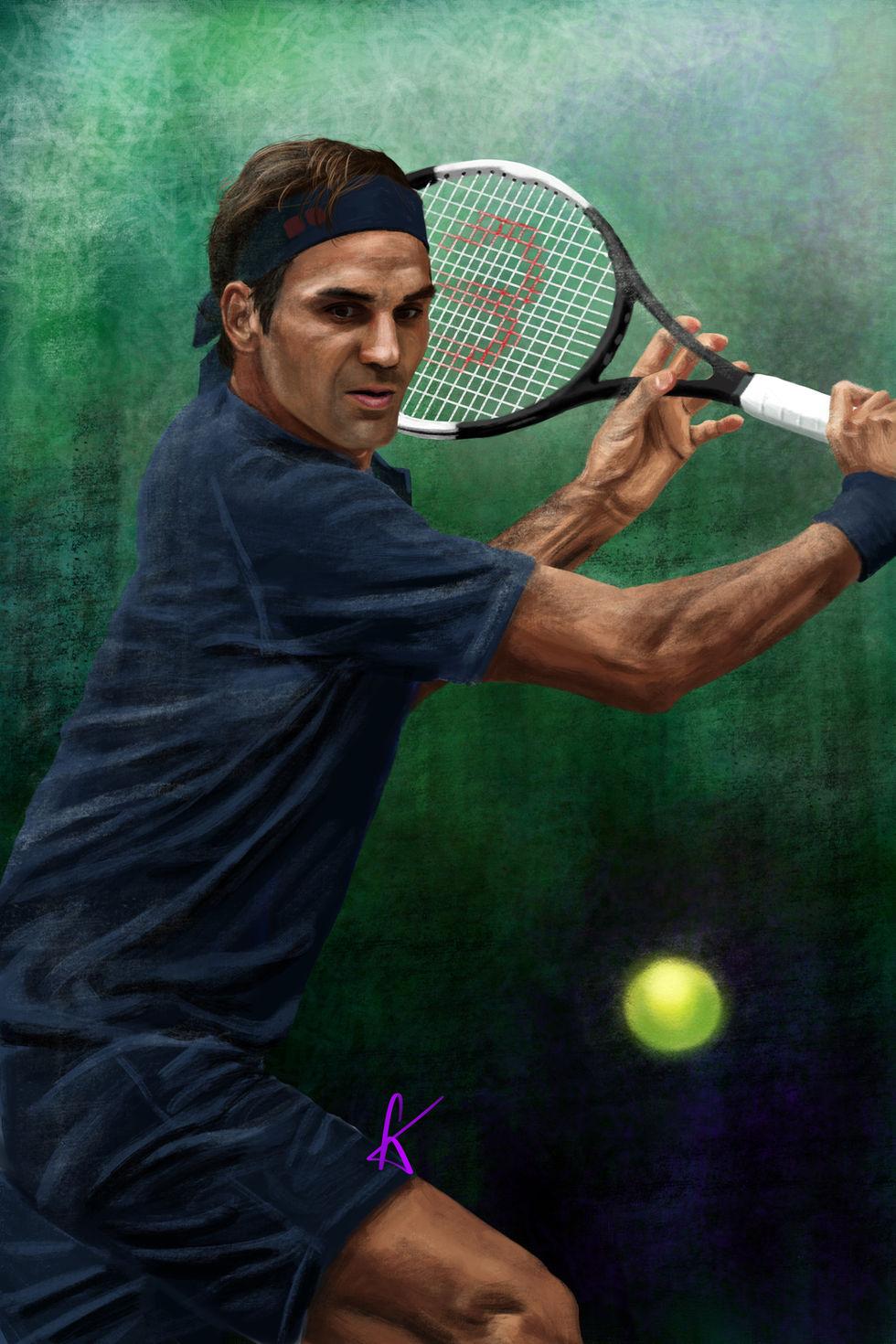 Roger_Federer_2.jpg
