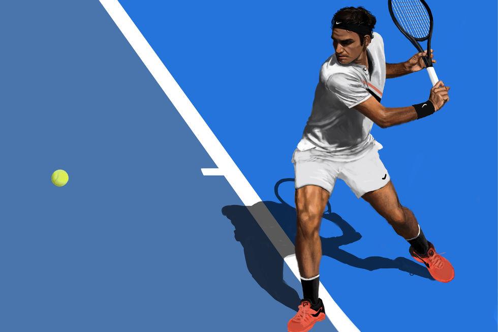 Roger_Federer_1.jpg