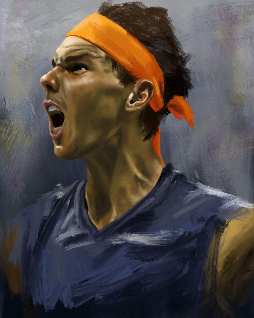 Rafael_Nadal 2.jpg
