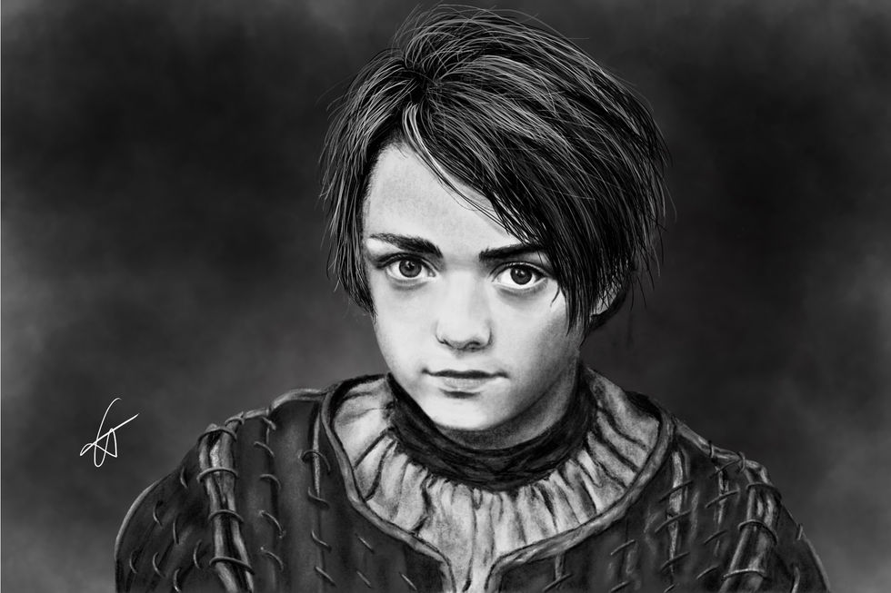 Arya_Stark.jpg