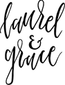 logo_vectorised_blacklogo.png