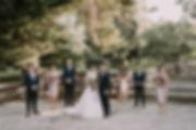 osta-leeanne-434_orig.jpg