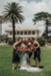 a4410bbb-kateandrew_wedding-0697_websize