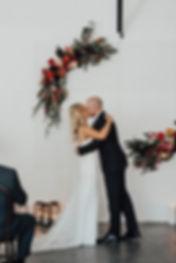 e1880546-kateandrew_wedding-4300.jpg