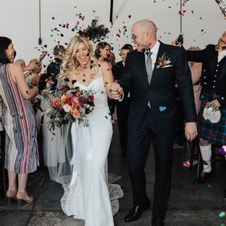 263ccfaf-kateandrew_wedding-1489-1024x68