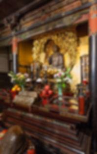名古屋市守山区|葬儀|浄土宗