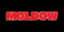 Moldow Company Logo