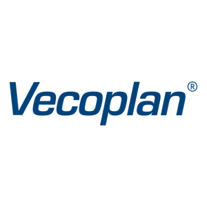 Vecoplan sm.png