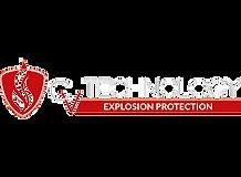 cv-tech-web-logo white.png