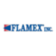 flamex-logo sm.png