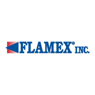 flamex-logo sm.png