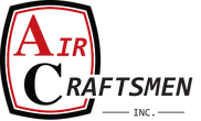 AirCraftsmen_Logo_NEW_VECTOR.png