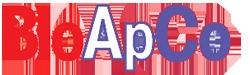 Blower Application Company Logo