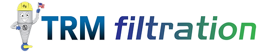 TRM FiltraTRM Filtration Logo with Cytion Logo Recreate.png