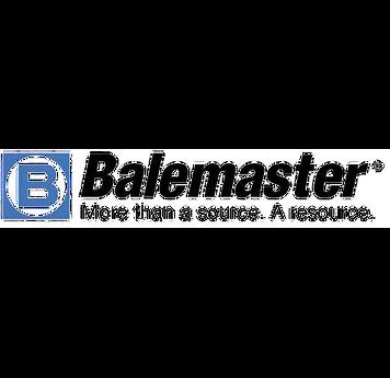 Balemater_logo sm.png
