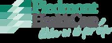 phc new logo.png