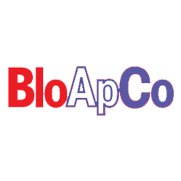 BloApCo sm.png